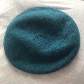 スライ(SLY)のSLY ♥ ベレー帽(ハンチング/ベレー帽)