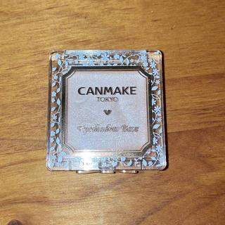 CANMAKE - キャンメイク アイシャドウベース