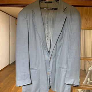 エンポリオアルマーニ(Emporio Armani)のEmporio Armaniのジャケット(テーラードジャケット)