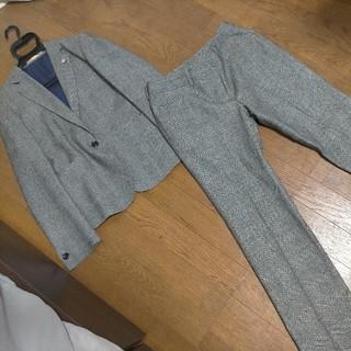 ORIHICA - orihikaのレディーススーツ