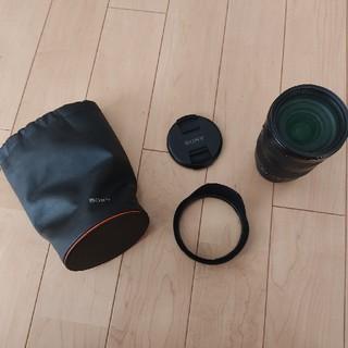 SONY - SONY ソニー FE 24-70mm F2.8 GM SEL2470GM