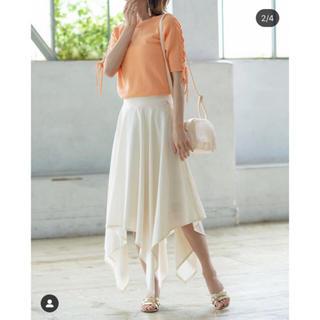 シェリーモナ(Cherie Mona)のシェリーモナ 新品スカート (ロングスカート)