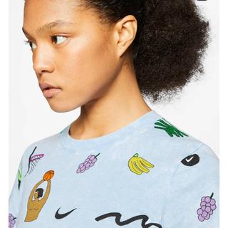 NIKE - レア商品★ bfgf nike コラボレーションTシャツ