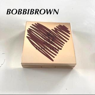 ボビイブラウン(BOBBI BROWN)のBOBBIBROWN リュクス リップカラー ブリック(口紅)