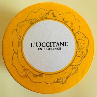 ロクシタン(L'OCCITANE)のロクシタン ジャスミンイモーテルネロリ 75ml オードトワレスプレー EDT(その他)