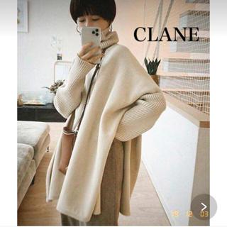 DEUXIEME CLASSE - CLANE♡ メゾンエウレカ jane smith リムアーク IENA