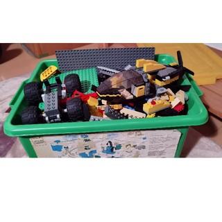 Lego - レゴ 詰め合わせ