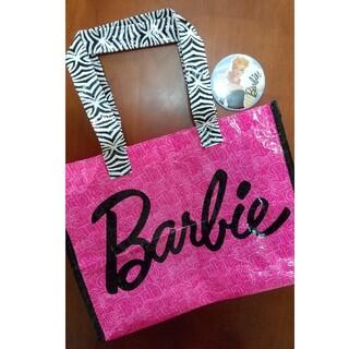 バービー(Barbie)のバービー ミラー Barbie(ミラー)