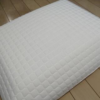 イケア(IKEA)のIKEA 横向き枕(枕)