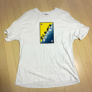 ベルシュカ(Bershka)のベルシュカ 半袖Tシャツ(Tシャツ(半袖/袖なし))