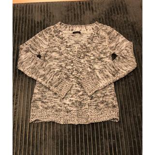 エゴイスト(EGOIST)のセーター(ニット/セーター)