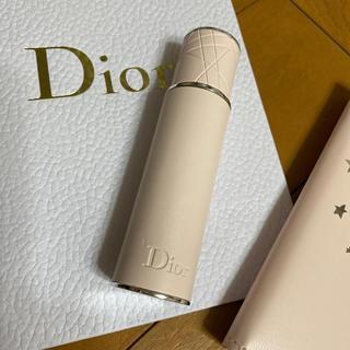 Christian Dior - ❤️ディオール トラベルスプレー ブルーミングブーケ  10ml 新品未使用