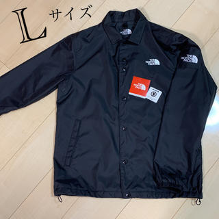 THE NORTH FACE - THE NORTH FACE THE COACH JACKET