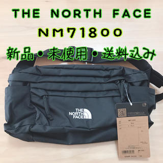 THE NORTH FACE - ⭐️ 【新品②】ノースフェイス  Spina NM71800⭐️