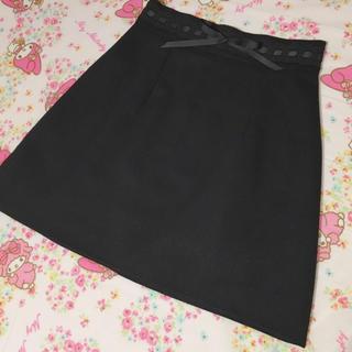 evelyn - エブリン量産型スカート