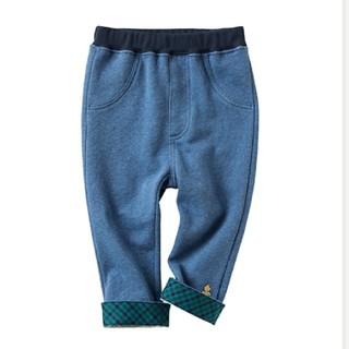 familiar - ファミリア 新品 ズボン 90サイズ