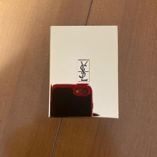 イヴサンローランボーテ(Yves Saint Laurent Beaute)のイヴ・サンローラン チーク 3(チーク)