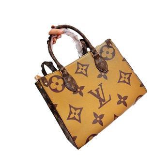 LOUIS VUITTON - 期間限定☆★ 早い者勝ち人気美品 Louis ☆Vuitton☆★手提げ袋。。