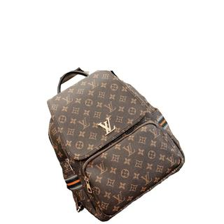 LOUIS VUITTON - 極美品 Louis ☆Vuitton☆リュック