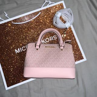 Michael Kors - MichaelKors bag💓