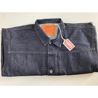 Levi's - S506XXE 1944 506着限定  条件あり。即日発送可能