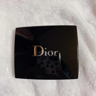 Christian Dior - ディオール サンク クルール クチュール 879
