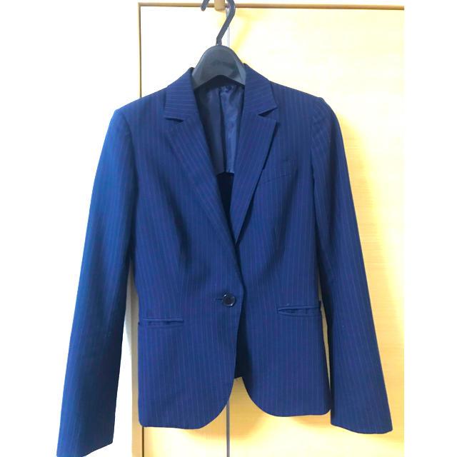 THE SUIT COMPANY(スーツカンパニー)のスーツカンパニー スーツ3点セット レディースのフォーマル/ドレス(スーツ)の商品写真