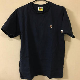 A BATHING APE - A BATHING APE Tシャツ カットソー M
