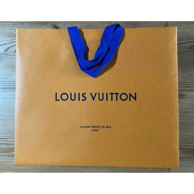 LOUIS VUITTON(ルイヴィトン)のルイヴィトン ダミエ バック メンズのバッグ(ショルダーバッグ)の商品写真