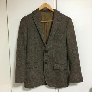 UNITED ARROWS - 【期間限定価格】ユナイテッドアローズのテーラードジャケット