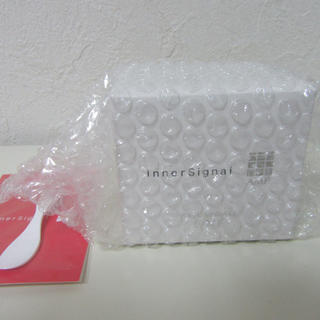 オオツカセイヤク(大塚製薬)の大塚製薬 インナーシグナル リジュブネイトワン 50g 新品(美容液)