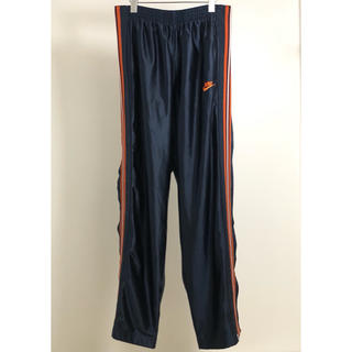 ナイキ(NIKE)のNIKE レア track pants supreme basketball(その他)