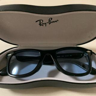 Ray-Ban - 【ご相談中】レイバン サングラス