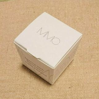 エムアイエムシー(MiMC)のMiMC エッセンスハーブバームクリーム(フェイスオイル/バーム)