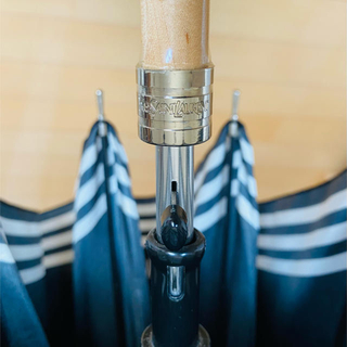 サンローラン(Saint Laurent)のYSL Yves Saint Laurent 傘(傘)