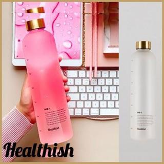 healthish ウォーターボトル
