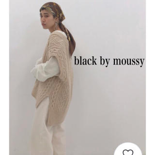BEAUTY&YOUTH UNITED ARROWS - black by moussy♡CLANE jane smith メゾンエウレカ