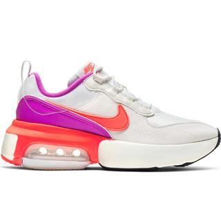 NIKE - 【新品】ナイキ エア マックス ヴェローナ【Nike】