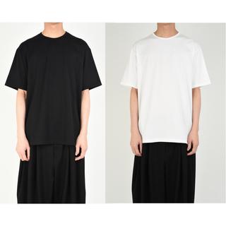 LAD MUSICIAN - lad musician 19ss BIG T-shirt 2枚セット