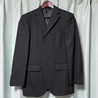 ダーバン(D'URBAN)の五大陸 スーツ セットアップ(セットアップ)