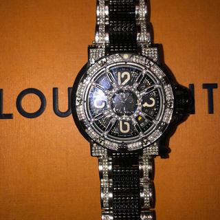 アクアノウティック(AQUANAUTIC)のアクアノウティック 腕時計(腕時計(アナログ))