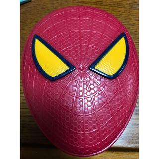 マーベル(MARVEL)のスパイダーマンお弁当箱(弁当用品)