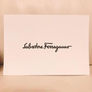 サルヴァトーレフェラガモ(Salvatore Ferragamo)のフェラガモ★ファミリーセール(ショッピング)