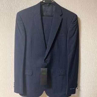 ダーバン(D'URBAN)の【新品未使用】DURBAN ダーバン スーツ 裾上げ前(セットアップ)