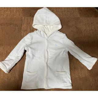 ラルフローレン(Ralph Lauren)のラルフローレン コート 80サイズ(ジャケット/コート)