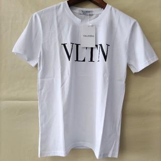 ヴァレンティノ(VALENTINO)の半袖 *VNTN* ヴァレンティノ tシャツ(Tシャツ(半袖/袖なし))