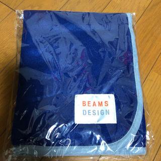 ビームス(BEAMS)のBEAMS ブランケット(その他)