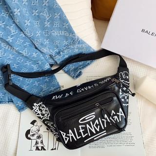 Balenciaga - ウエストポーチ