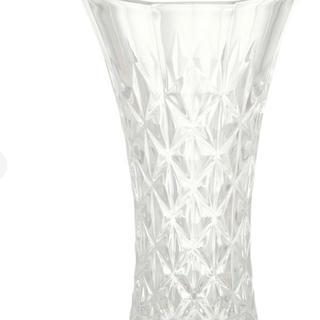 フランフラン(Francfranc)のFrancfrancフラワーベース(花瓶)
