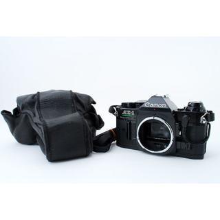 キヤノン(Canon)のCanon AE-1 PROGRAM #682771(フィルムカメラ)